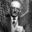 Albert Ramsay Black