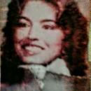 Angela L Walsh