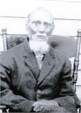Henry Willis Rayburn, Jr.