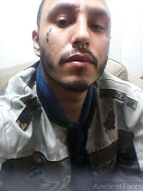 Honorio Ray Jr