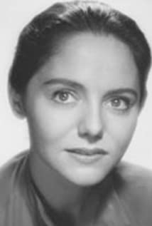 Most popular photo of Dolores Sutton.