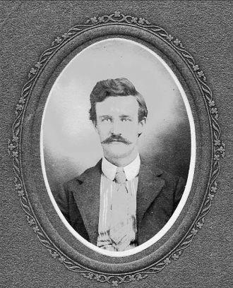 John Lafayette Downing