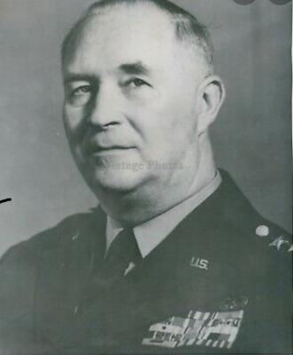 A photo of Williard Koehler Liebel