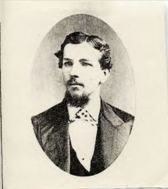 Stephen Michell