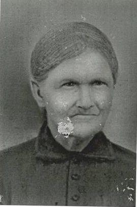 Mary Gannon