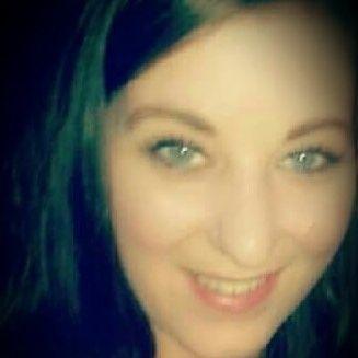 Lisa Joanne Horne