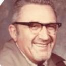 William G. West