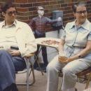 Frances C. Kleaver & Patrick John Kleaver