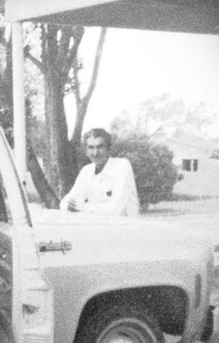 Federico G. Castillo