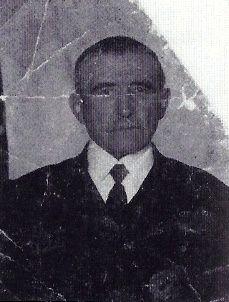 Johann Peter Thome
