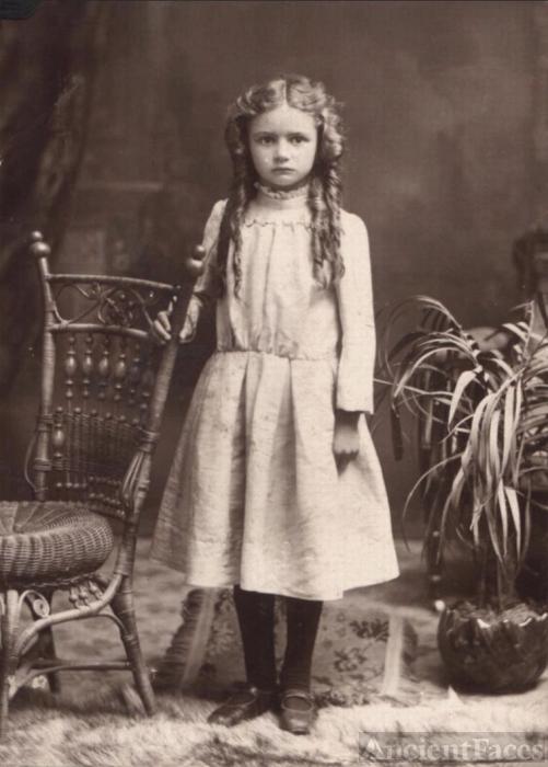 Myrtle Boyd