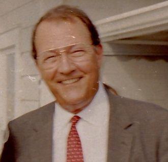 Henry M Shaw