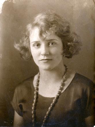 1920s Beads