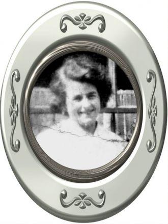 Eunice Bowman, 1930