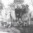 Neese Family (partial)