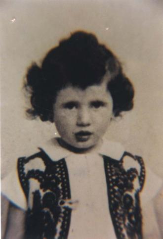 Eva Neumann