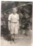 Joyce Josephine Irle  15 years