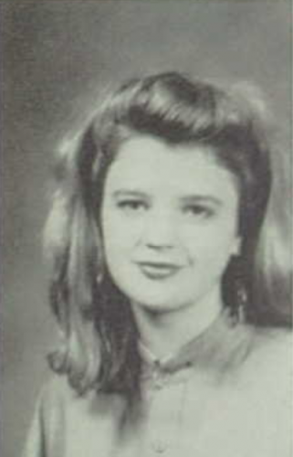Gayla Glenn - Jersey Village High School