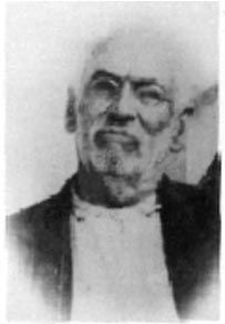 A photo of Robert A. Mcleod
