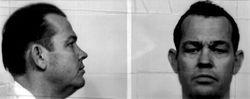 Jerry Walter Mcfadden