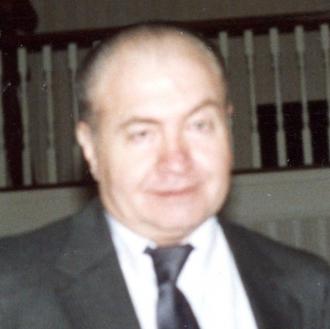 Dominic Coccio (1990)