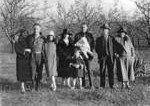 alexandar wallen family