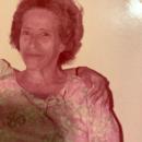 Virginia Hernandez-Ra