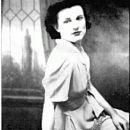 Annie Nipalois Mardis