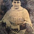 Effie Bertella (Higginbotham) Guerin, Louisiana