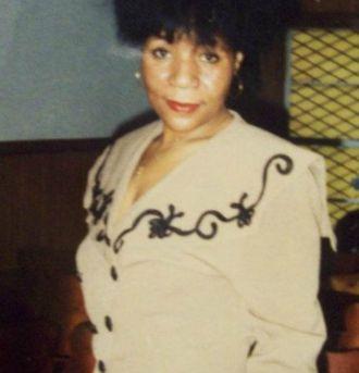 Wilma C.Coleman-Barbee