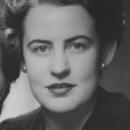 Patricia Erica (Elliston) Neill