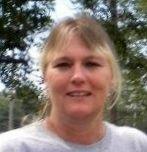 Miriam Pauline (Phegley) Keller