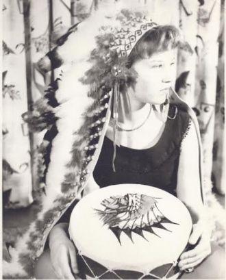Linda S. Westbrook