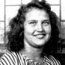 Norma J. Jahnke