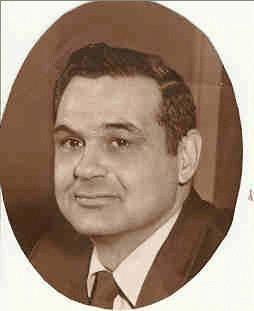 Jim Bonnell