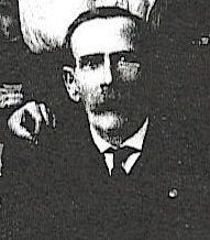 John A. Hart