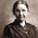 Mrs. John T. Montgomery
