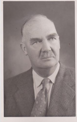 HAH Mould 1897 - 1963