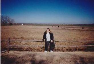 Andrea I (Ochs) Simpson 2000