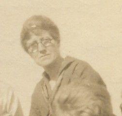 Tweedie  Freeman