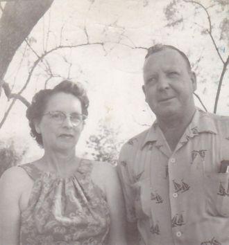 Dan & Martha Richards