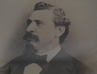 Philip Diacont