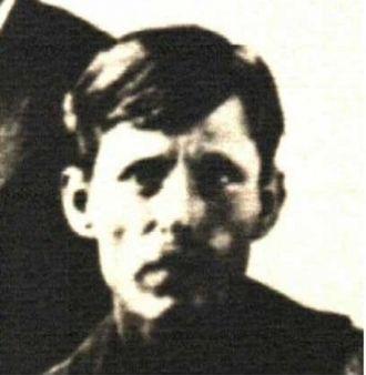 William Addison Kirkpatrick