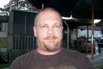 A photo of Thomas Gerald Sheltz  Jr