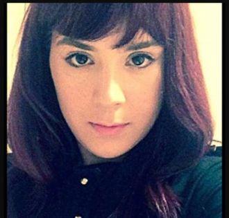 Jessica (Garcia) Infante