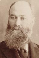 Martin McKenna Member of Victorian Legislative Assembly