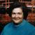 Barbara Jean (Smithart) Baughn