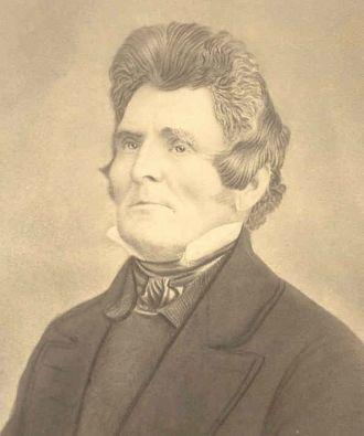 Joseph Billings, Jr.