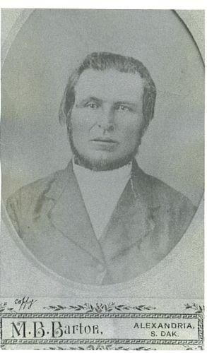 Louis Bemelman