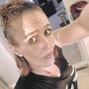 Kimberly D Jordan